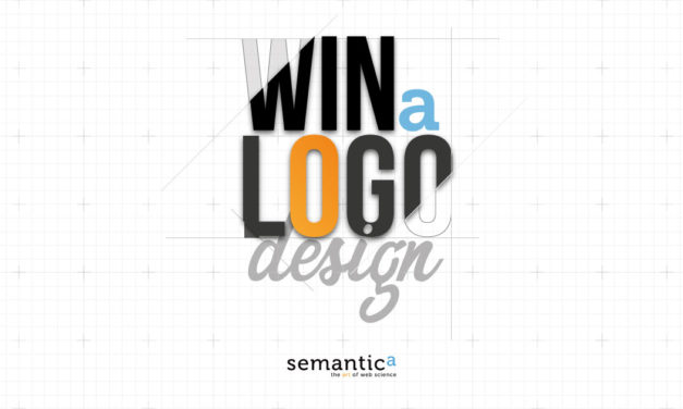 Win a Logo Design