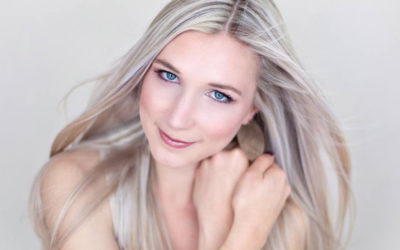 Expired:Professional Airbrush MakeUp Session in Cape Town