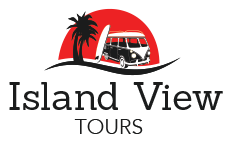 Island View Tours