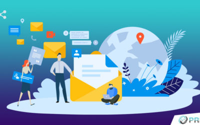 10 tips for better Email Marketing